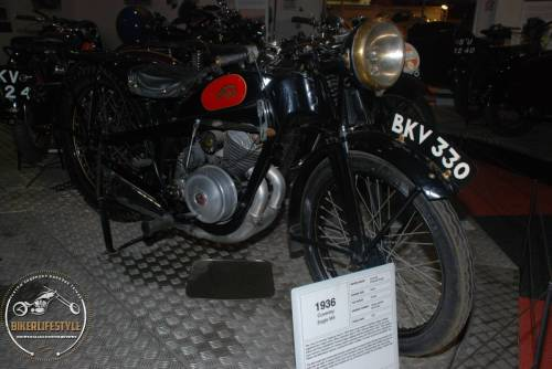 coventry-transport-museum-104