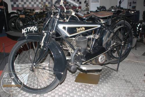 coventry-transport-museum-105
