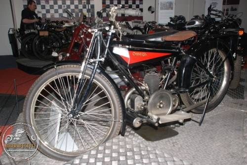 coventry-transport-museum-106
