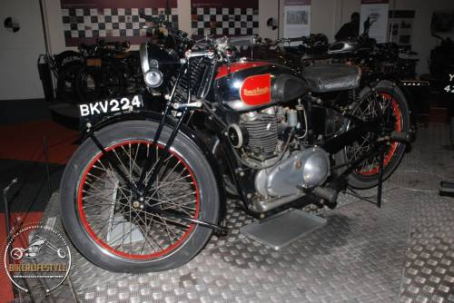 coventry-transport-museum-108