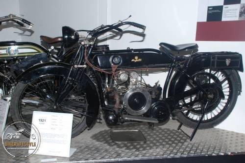 coventry-transport-museum-113