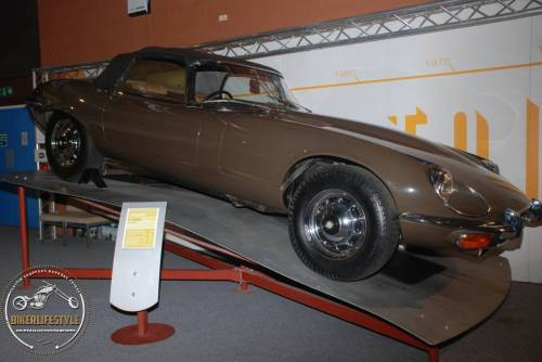 coventry-transport-museum-119