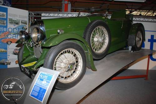 coventry-transport-museum-123