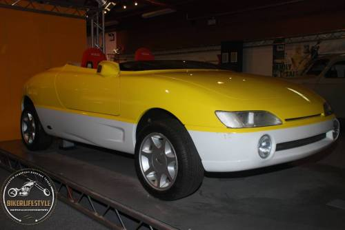 coventry-transport-museum-124