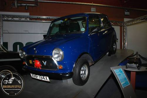 coventry-transport-museum-127