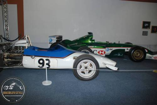 coventry-transport-museum-128