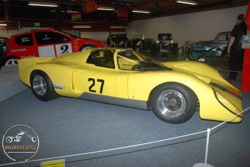 coventry-transport-museum-131