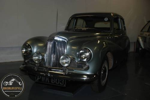 coventry-transport-museum-134