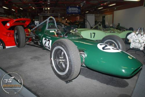 coventry-transport-museum-139