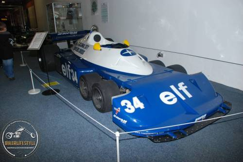 coventry-transport-museum-141