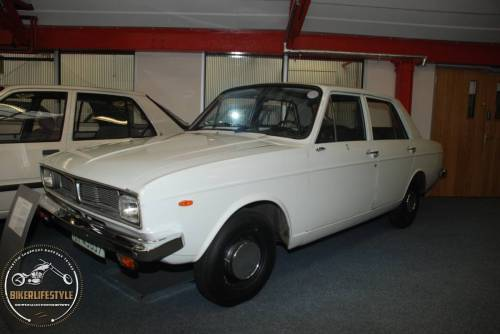 coventry-transport-museum-142