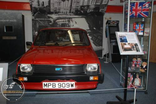 coventry-transport-museum-147