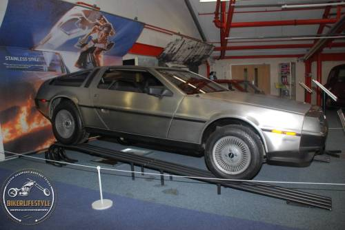 coventry-transport-museum-148