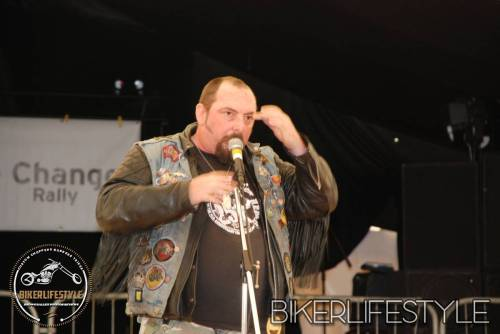 creatures-rally-2009-097
