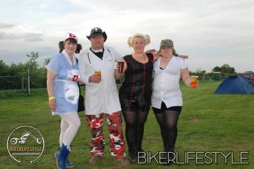 creatures-rally-2009-131