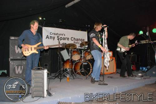 creatures-rally-2009-135