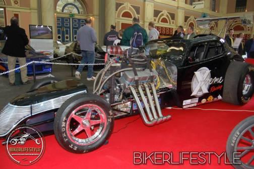 extremewheels00123