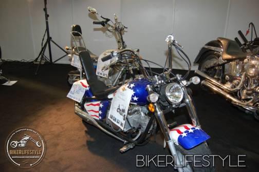 extremewheels00193