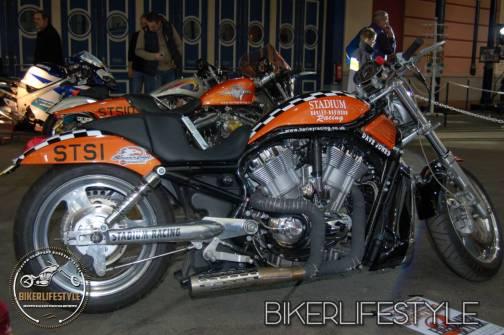 extremewheels00261