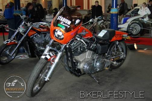 extremewheels00262