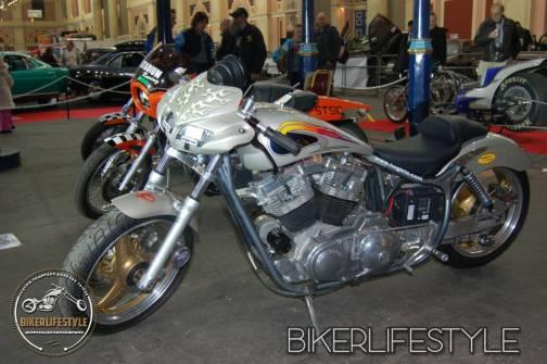 extremewheels00263