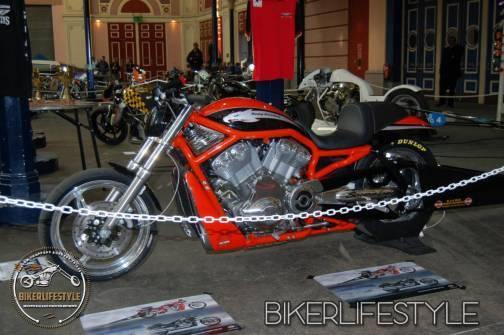 extremewheels00270