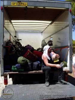 BSH truck2
