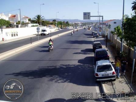 airport road1