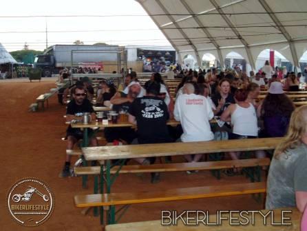 beer tent2