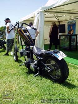 custom bike5