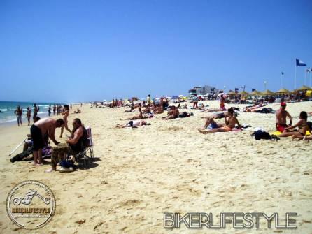 faro beach2
