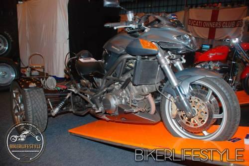 gmex-2009-101