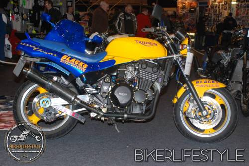 gmex-2009-106