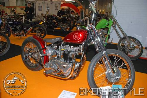 custom-bike-002