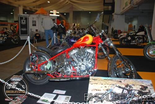 custom-bike-003