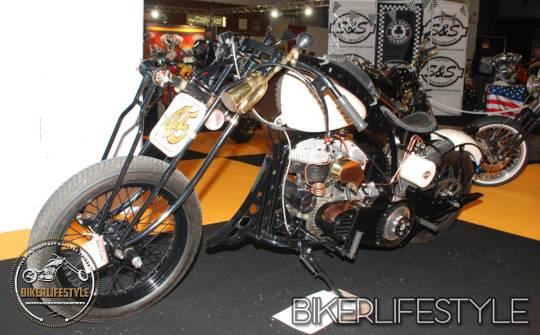 custom-bike-004