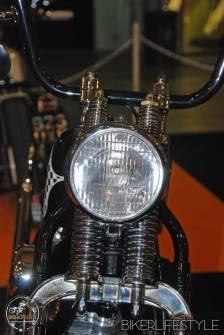 custom-bike-011