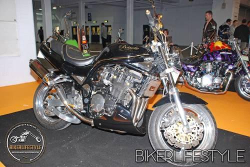 custom-bike-014