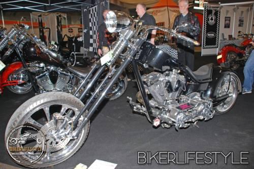 custom-bike-016