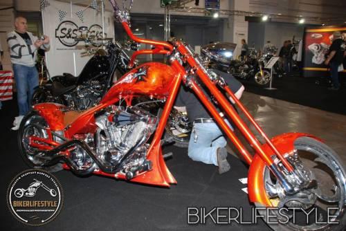 custom-bike-017