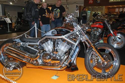 custom-bike-021