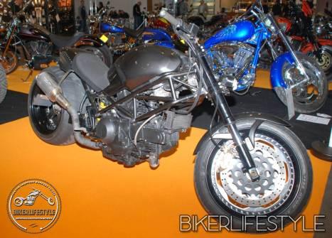 custom-bike-022