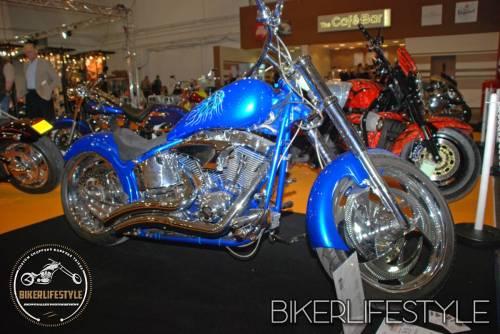 custom-bike-023