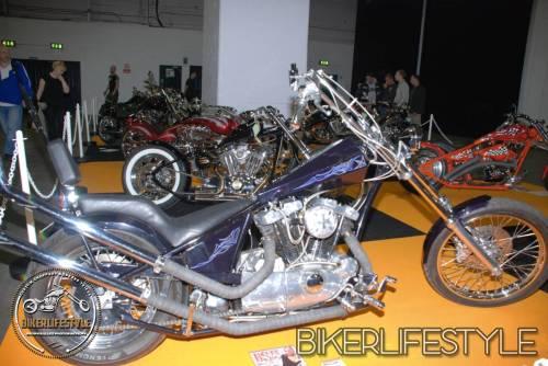 custom-bike-031
