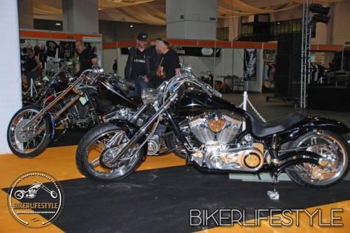 custom-bike-040