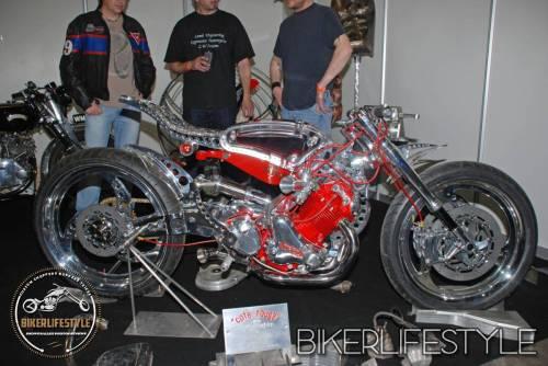 custom-bike-046