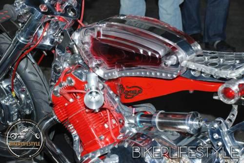custom-bike-051