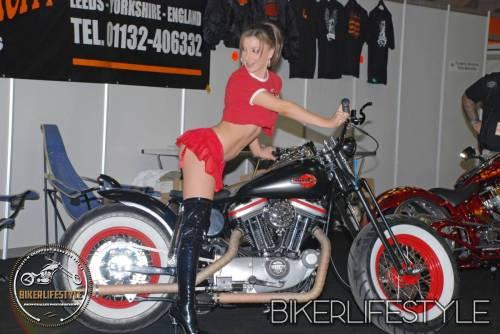 custom-bike-053