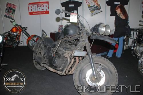 custom-bike-061