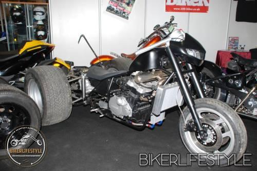 custom-bike-062